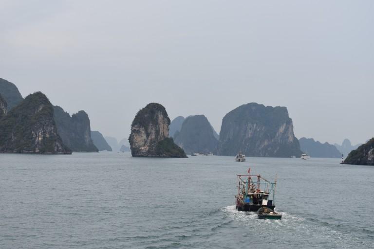 Vietnam North00009